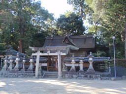 日本の歴史は、河内長野から始まる!!?